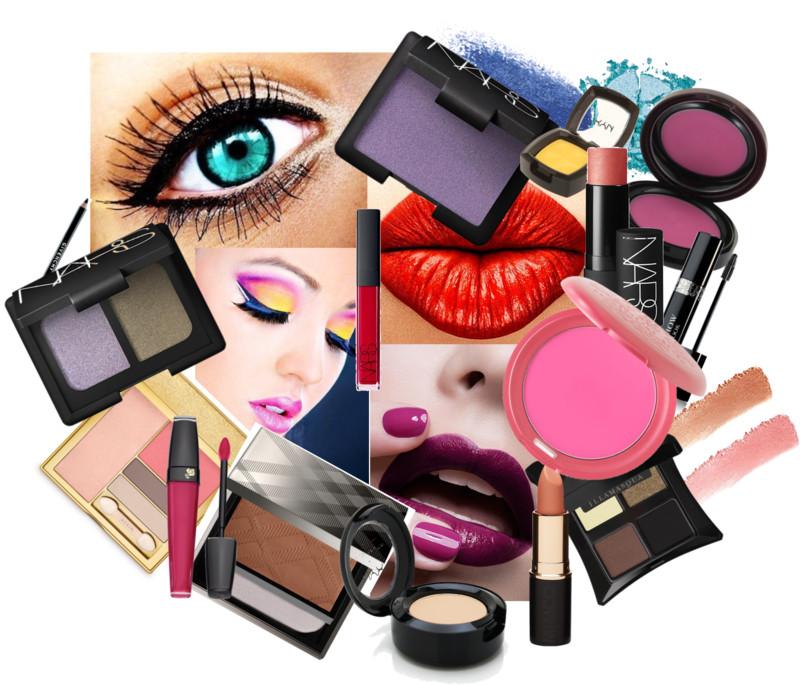 Beauté et cosmétiques